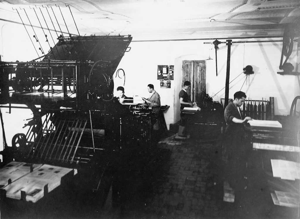 Ditta Zubboli Nel 1900 2