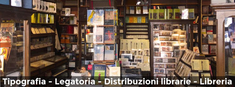 libreria-tipografia-zubboli-assisi