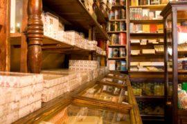 Libri Libreria Zubboli