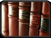 Libri Rileagati In Cuoio