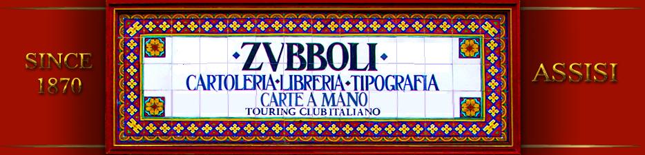 Zubboli